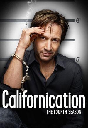 Californication season 4 complete 720p.
