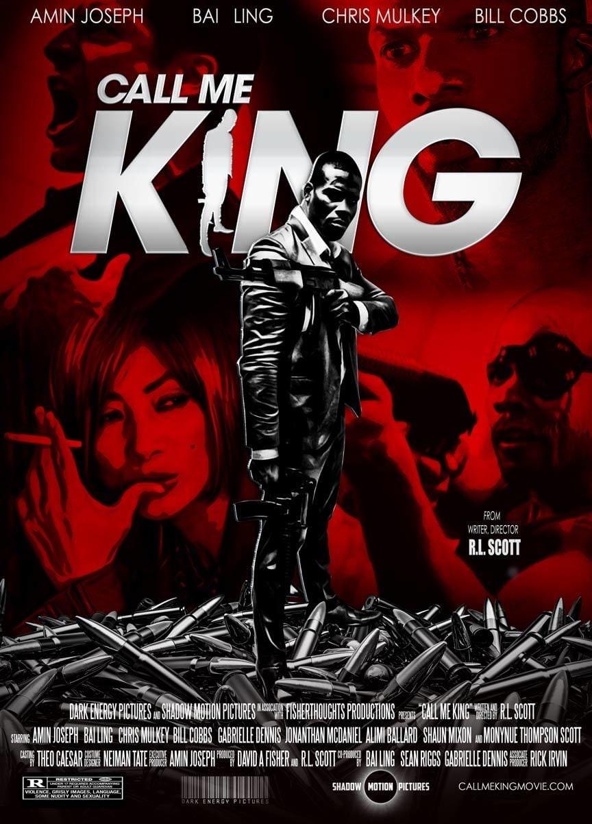 Call Me King Imdb
