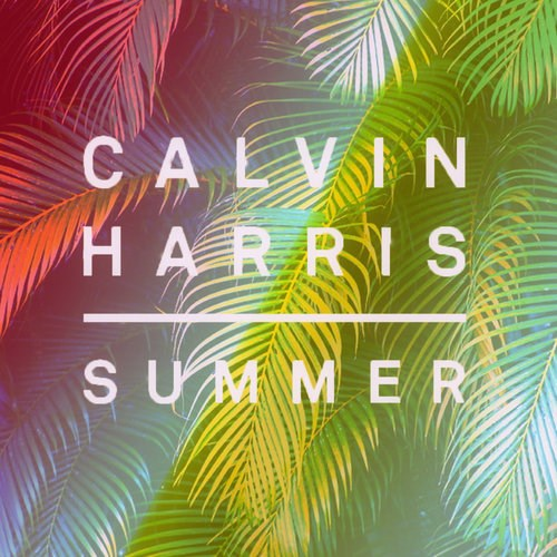 Subscene Calvin Harris Summer English Subtitle