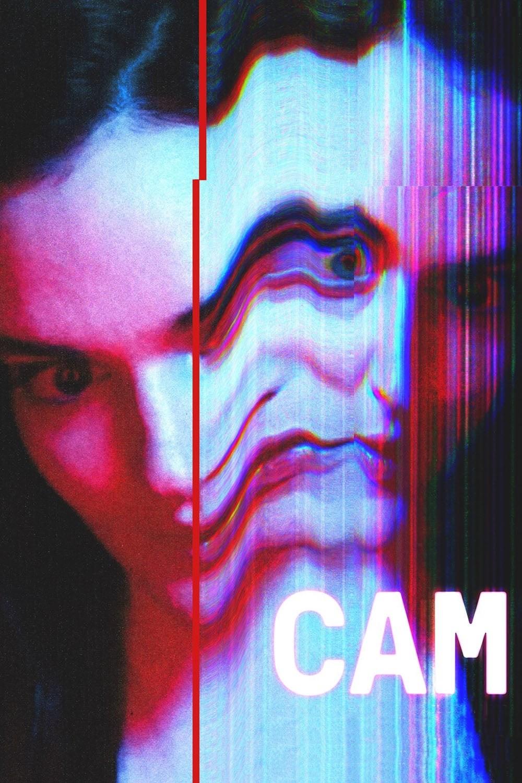 Subscene - Subtitles for Cam