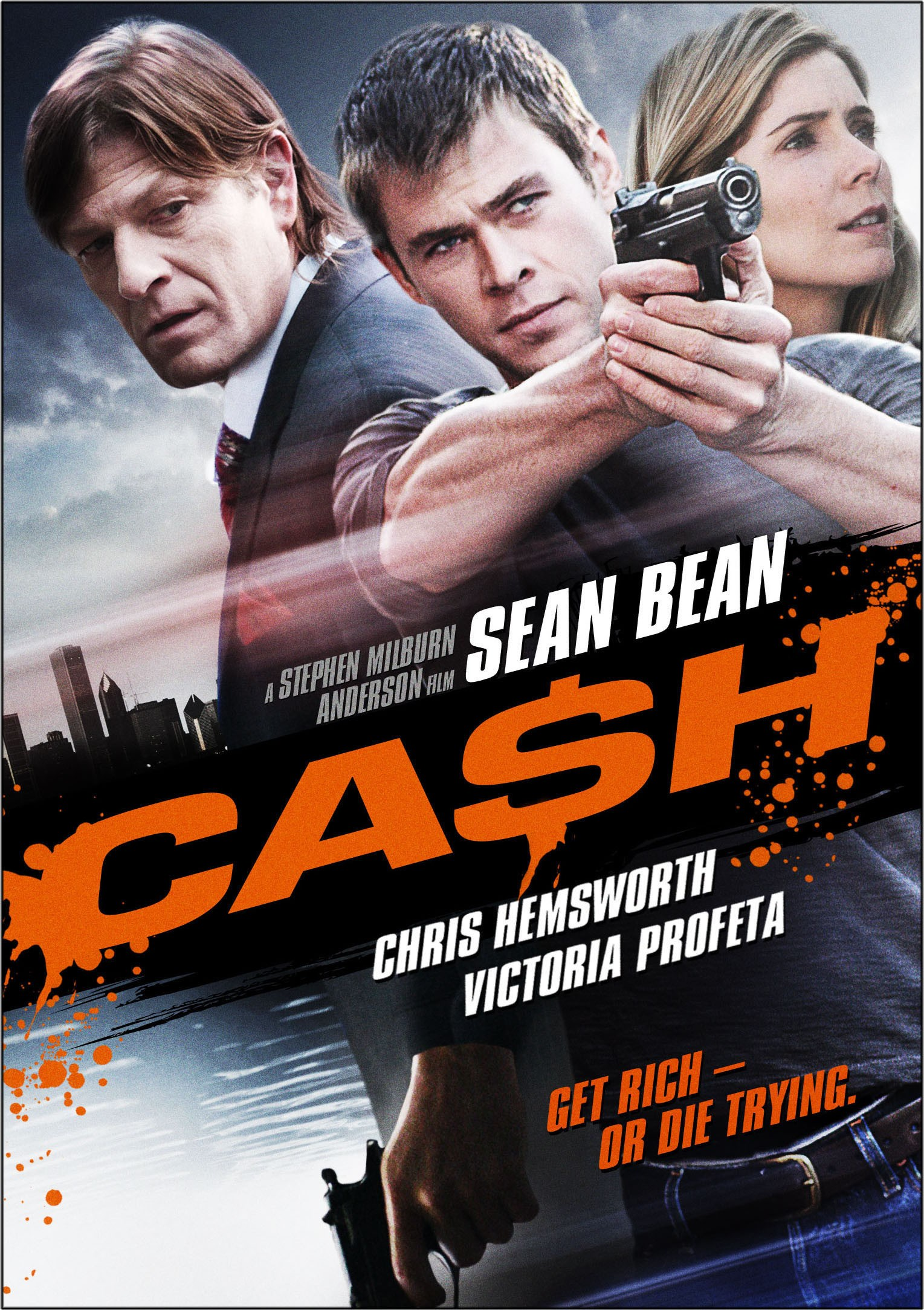 subscene cash cah english subtitle