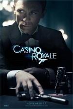 Subtitle casino royale gold bear casino