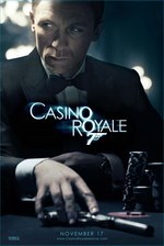 casino-royale-james-bond-007-2006