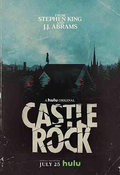 Castle Rock 2018 الحلقات castle-rock.118300.jpg