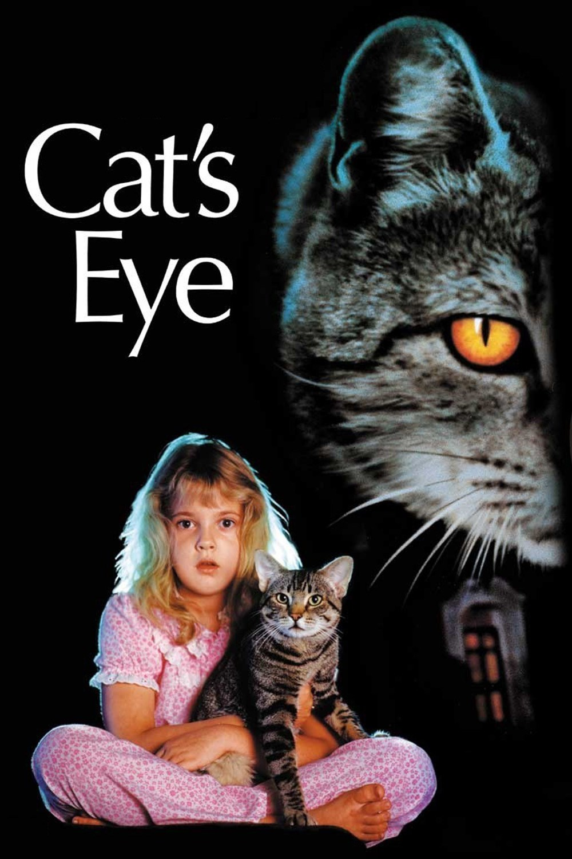 Subtitles Cat S Eye