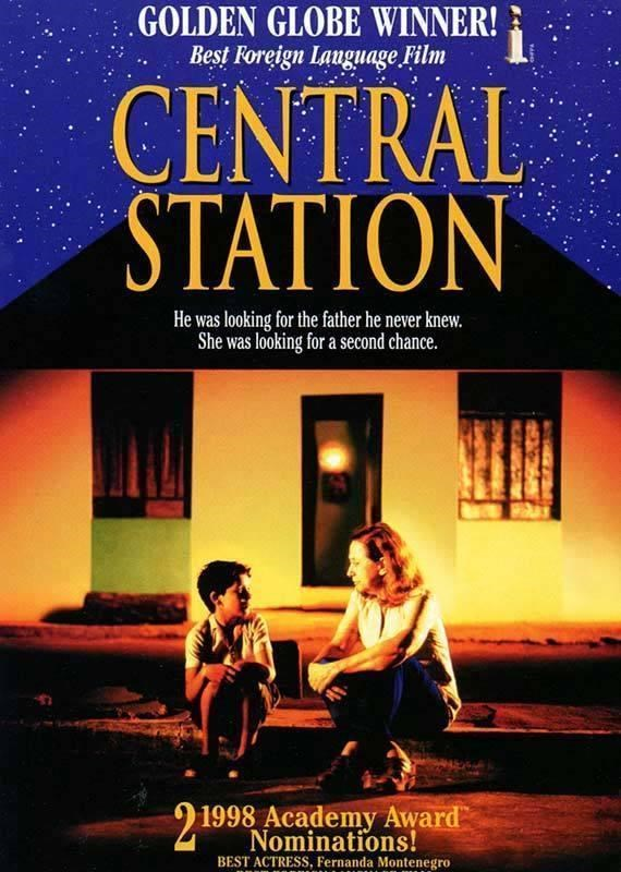 central-station-central-do-brasil.13700.