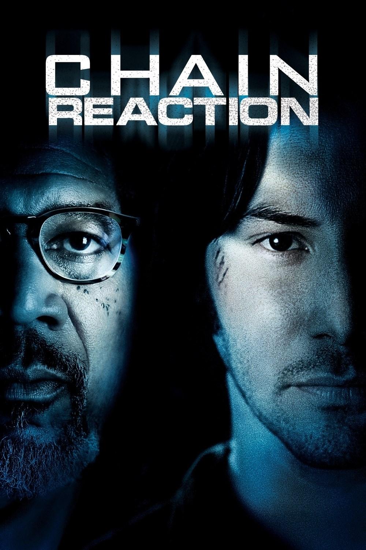 Subscene - Subtitles for Chain Reaction