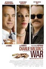 Charlie Wilson's War (Charlie Wilsons War) (2007)