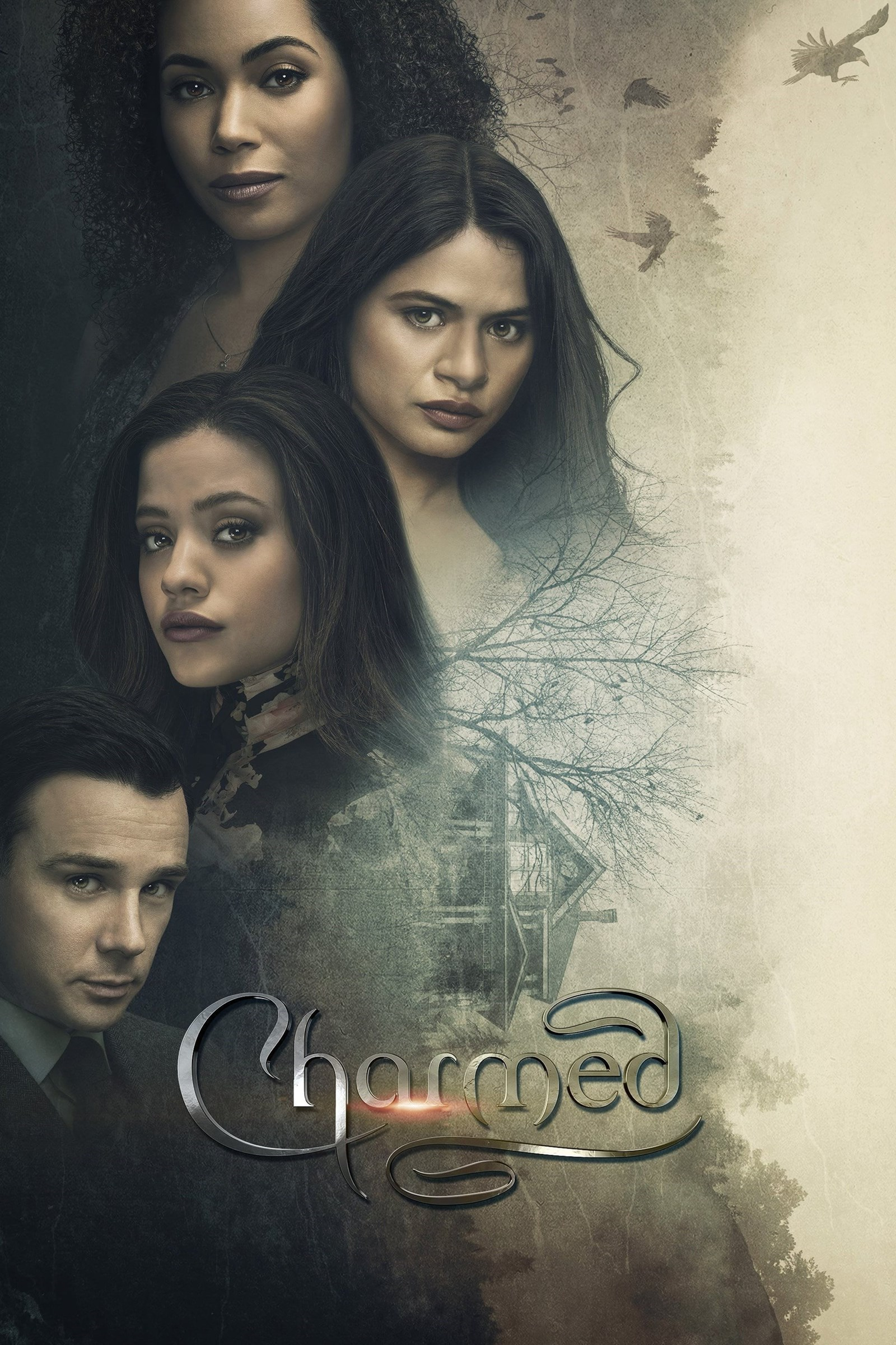 https://i.jeded.com/i/charmed-second-season-2019.166756.jpg