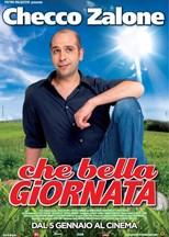 Che Bella Giornata (What a Beautiful Day)