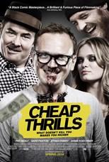 Cheap Thrills Deutsch