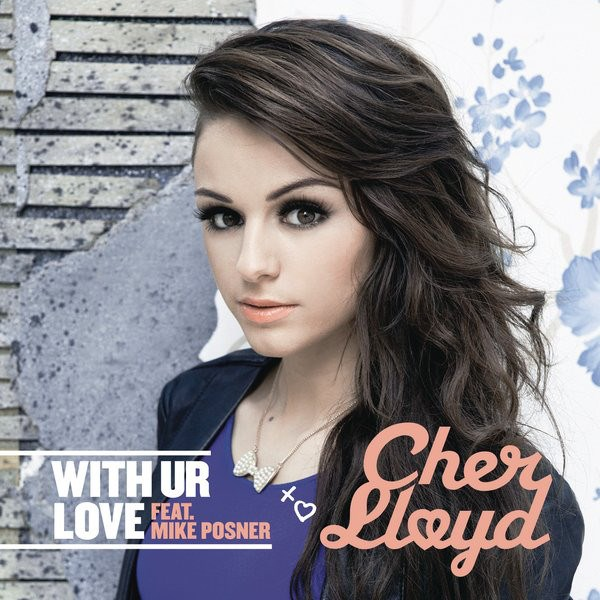 Early Life And Education Of Cher Lloyd