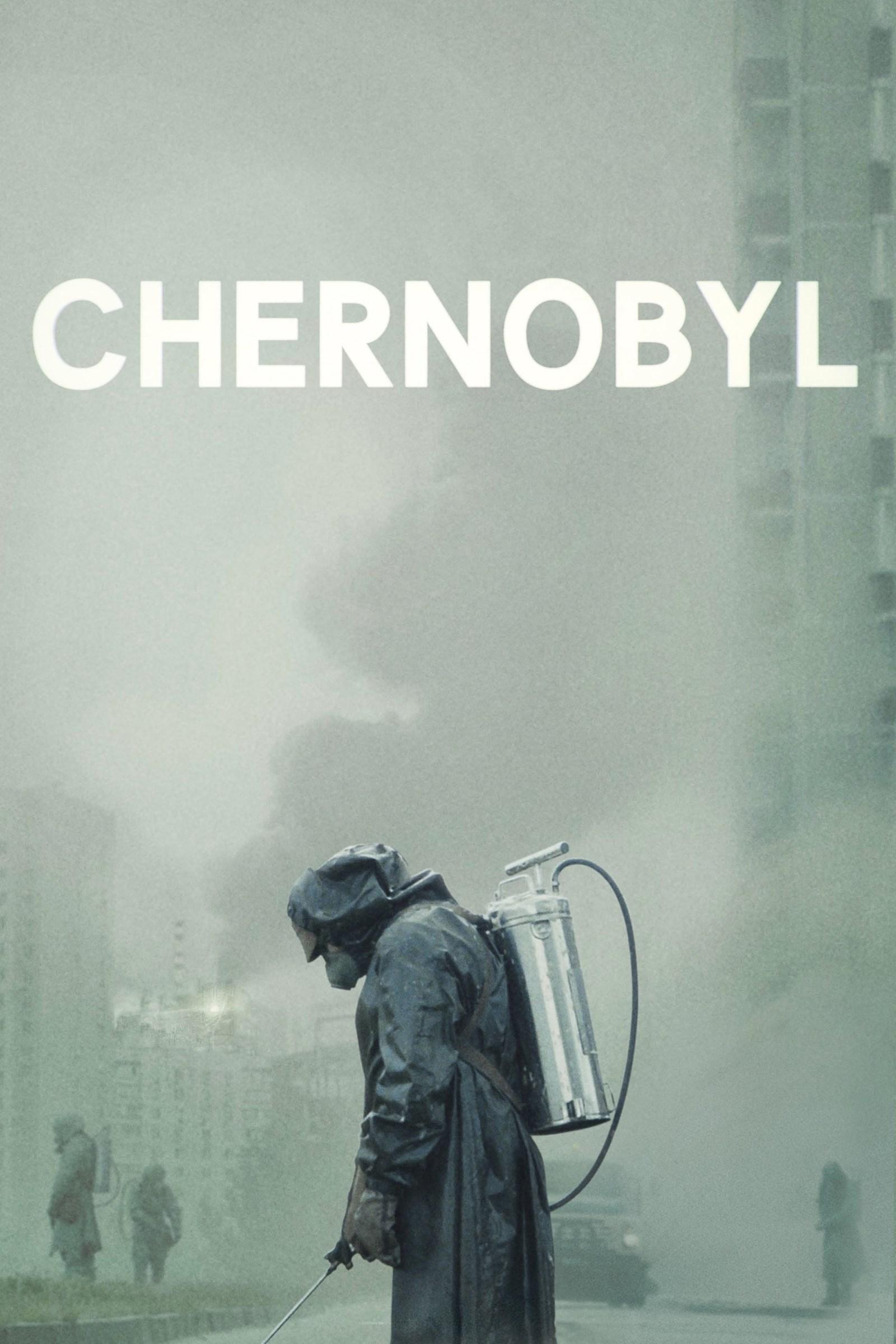 Subscene - Chernobyl - First Season English subtitle