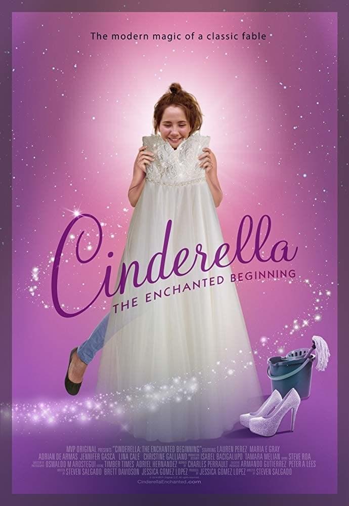 Cinderella malay movie