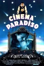 cinema-paradiso-nuovo-cinema-paradiso