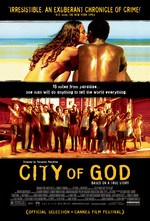city-of-god-cidade-de-deus