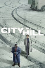 City on a Hill - First Season