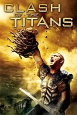 clash-of-the-titans-2010