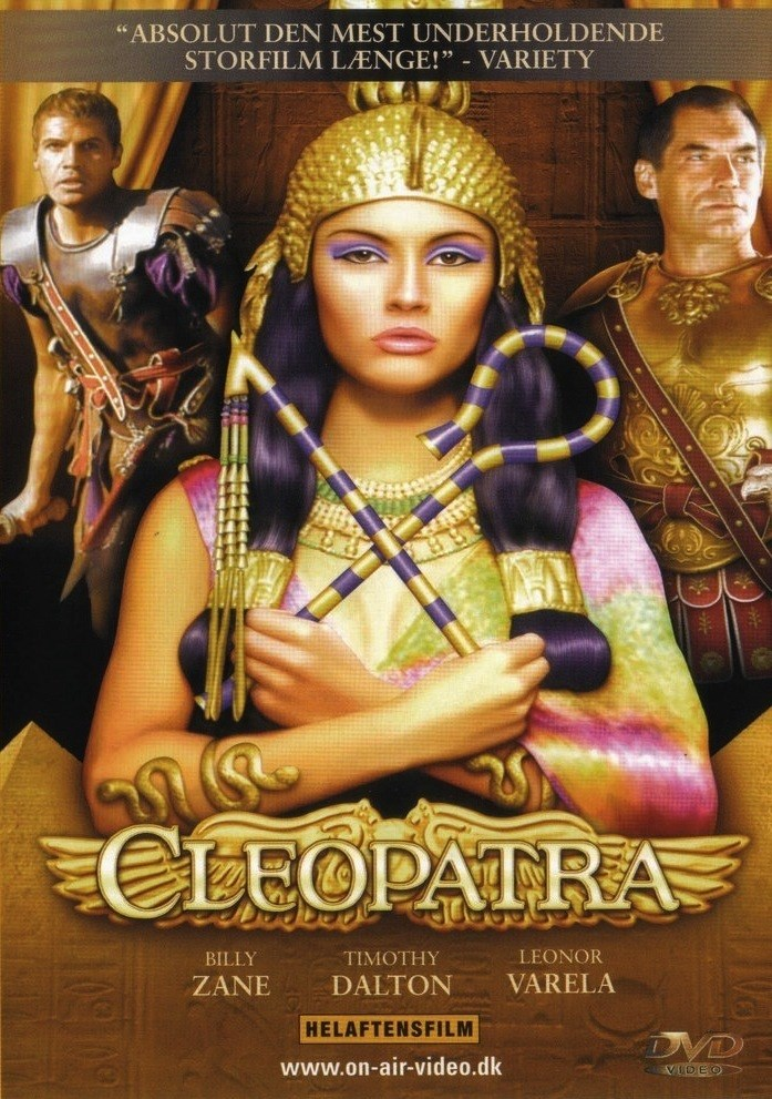 casino the movie online cleopatra bilder