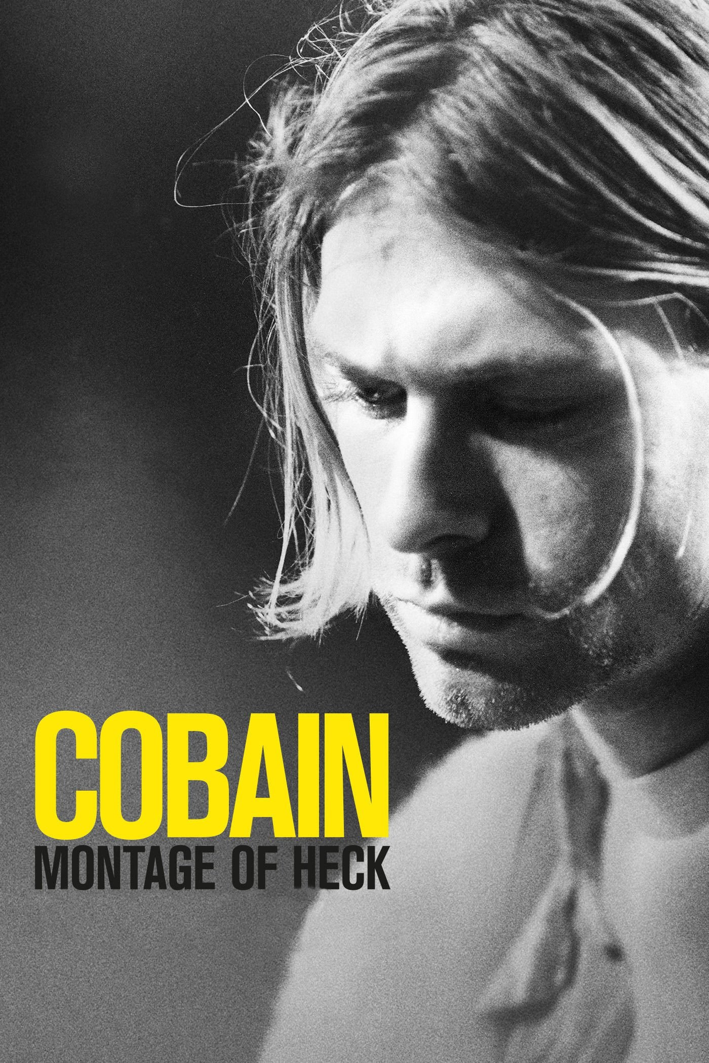 montage of heck download sub indo
