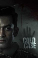 cold-case-2021