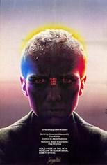 Come and See (Idi i smotri) (1985)