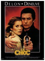 Contract in Blood (Le choc (1982)