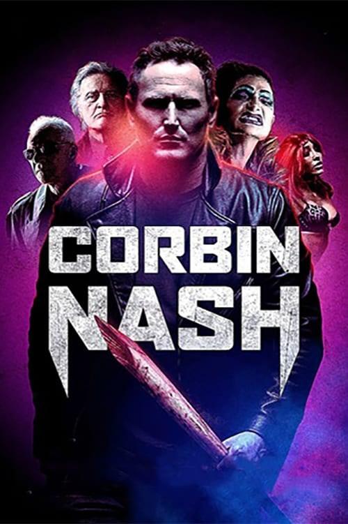Subscene - Subtitles for Corbin Nash