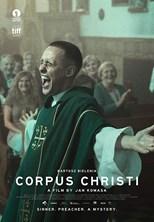 Corpus Christi (Boże Ciało) (2019)