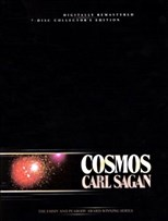 cosmos-a-personal-voyage-episode-13-who-speaks-for-earth
