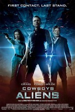 cowboys-and-aliens