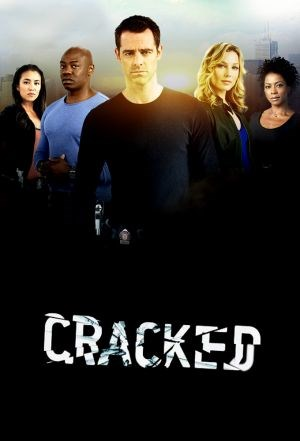Download Cracked Season 1 & 2 COMPLETE [480p – 720p]