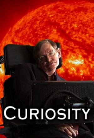 curiosity did god create the universe essay God created us, just as he did the whole universe, to bring glory to himself it's downright sinful, what many humans have done in an effort to bring glory to themselves it's downright sinful, what many humans have done in an effort to bring glory to themselves.