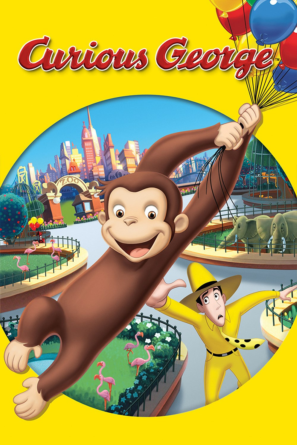 subscene - subtitles for curious george