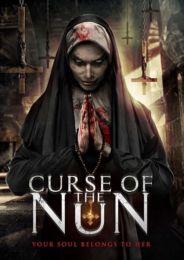 the nun subtitles malay