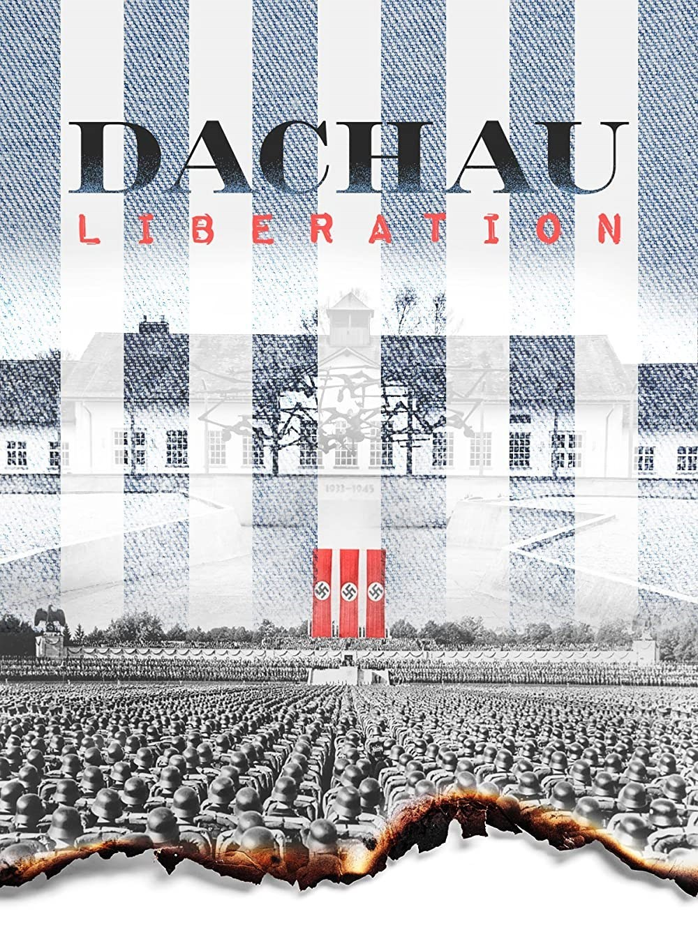 Dachau Photos and Premium High Res Pictures - Getty Images