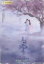 Dance of The Phoenix (Shen Yi Feng Hou/Doctor Phoenix/Qie Ting Feng Ming / 且听凤鸣)