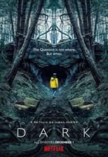 Dark - First Season
