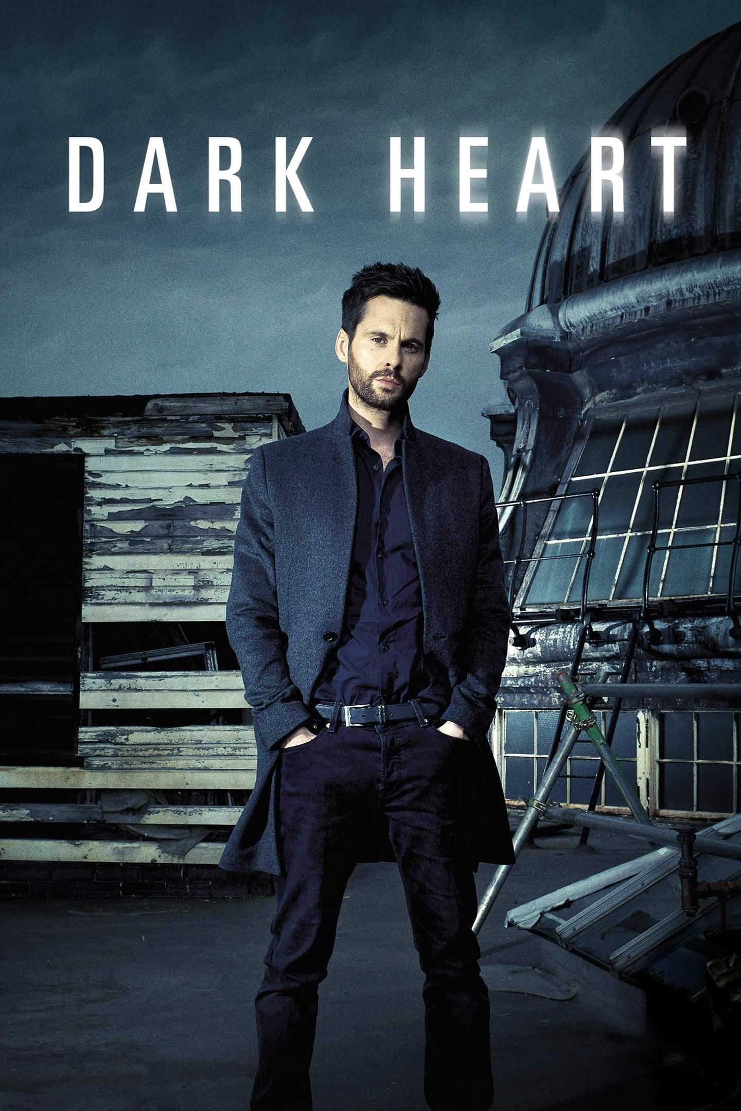 Subscene - Dark Heart - First Season English subtitle