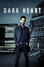 Dark Heart - First Season