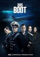 Das Boot - First Season