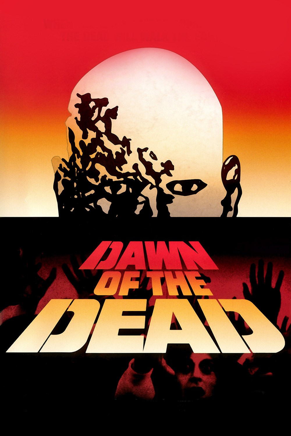 https://i.jeded.com/i/dawn-of-the-dead-1978.26063.jpg