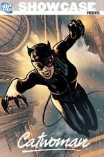 dc-showcase-catwoman