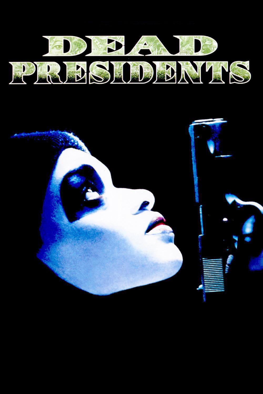 Dead presidents 1995 swesub dvdrip xvid he3
