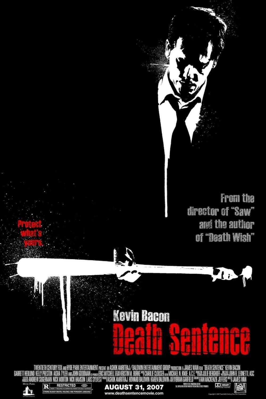 dead tone movie subtitles download