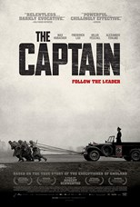The Captain (Der Hauptmann)