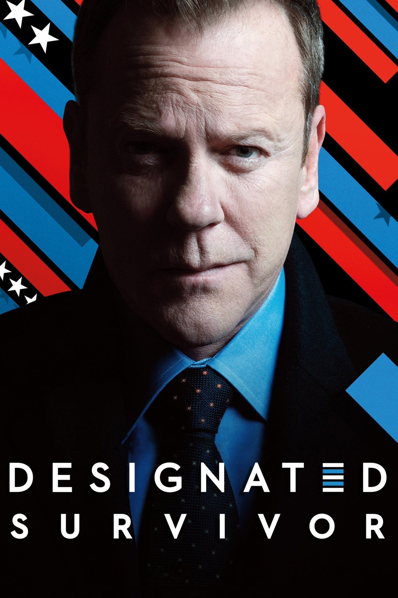 Subscene - Subtitles for Designated Survivor - Second Season