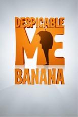 despicable-me-banana