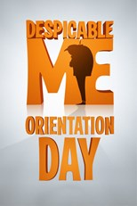 despicable-me-orientation-day