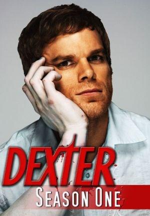 مسلسل Dexter الموسم الاول مترجم مشاهدة اون لاين و تحميل  Dexter-first-season.10726